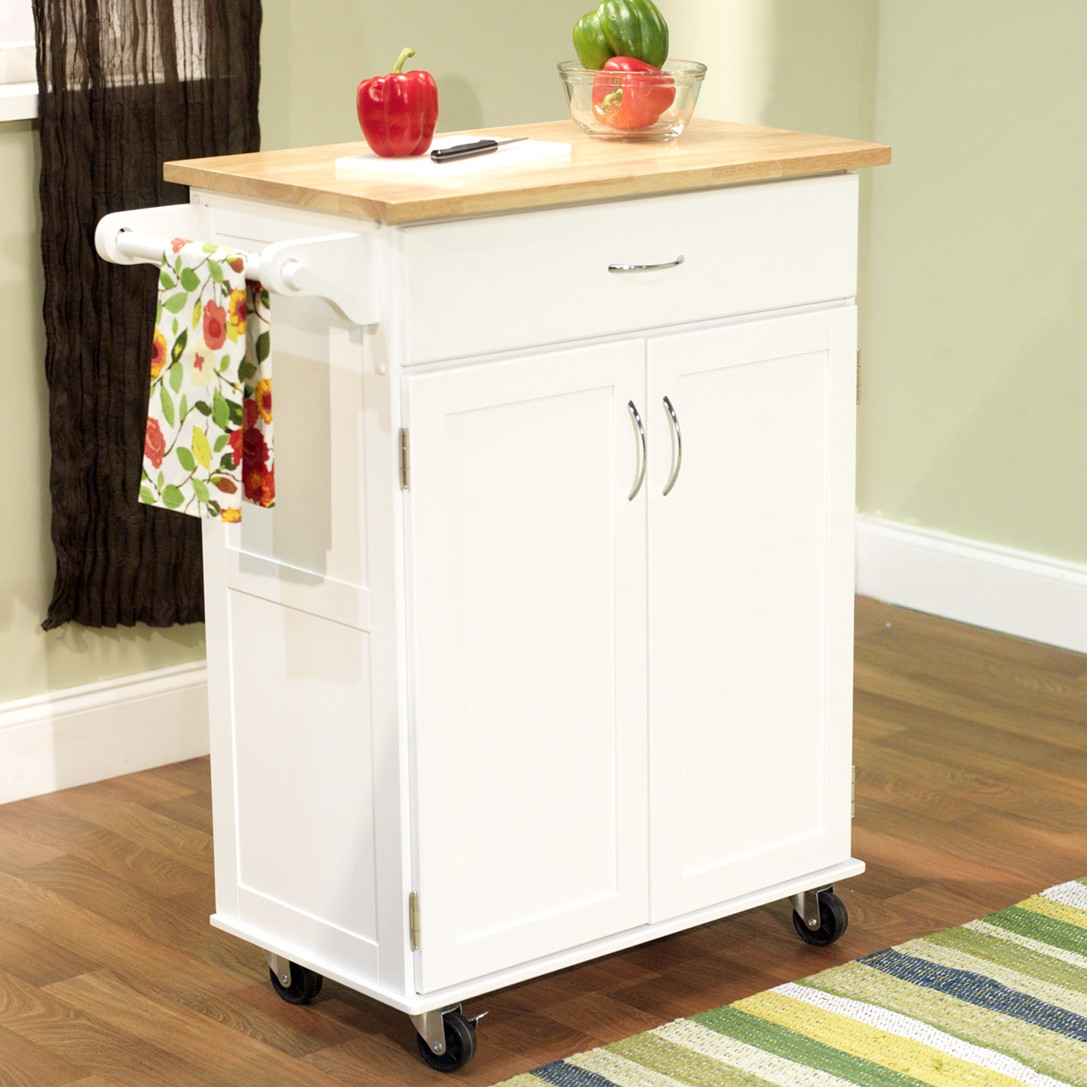 cheap kitchen islands and carts cheap kitchen island on wheels all darby home co black 23295